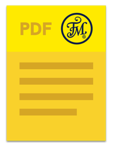 Fellowmarks PDF File